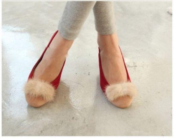 Rahat Topuklu Ayakkabı  En Güzel Yeni Topuklu Ucuz Bayan Ayakkabı Kadın Modası  Rahat Topuklu Ayakkabı
