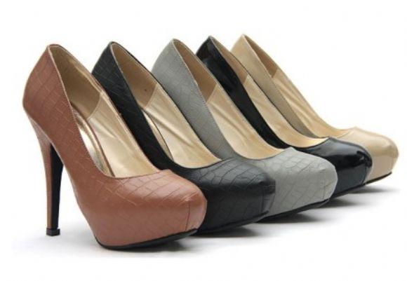 Topuklu Ayakkabı Sipariş  En Güzel Yeni Topuklu Ucuz Bayan Ayakkabı Kadın Modası  Topuklu Ayakkabı Sipariş