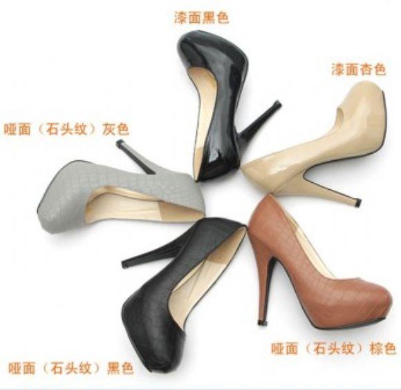Topuklu Spor Ayakkabı Fiyatları  En Güzel Yeni Topuklu Ucuz Bayan Ayakkabı Kadın Modası  Topuklu Spor Ayakkabı Fiyatları