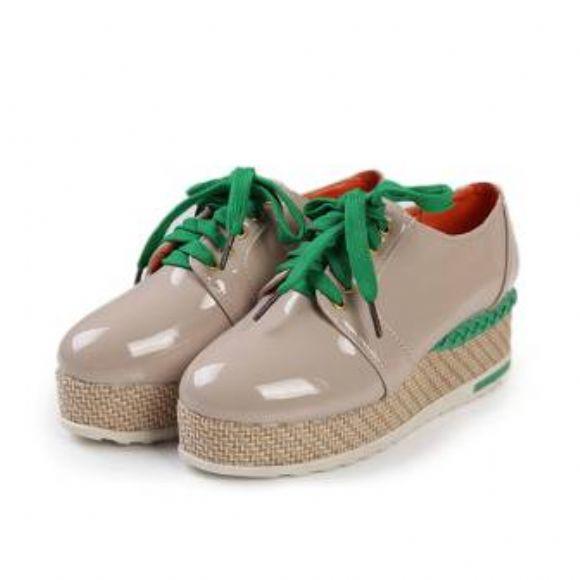 En Rahat Topuklu Ayakkabı Markası  En Güzel Yeni Topuklu Ucuz Bayan Ayakkabı Kadın Modası  En Rahat Topuklu Ayakkabı Markası