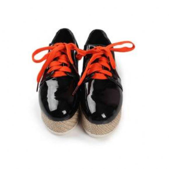 En Rahat Topuklu Ayakkabı  En Güzel Yeni Topuklu Ucuz Bayan Ayakkabı Kadın Modası  En Rahat Topuklu Ayakkabı