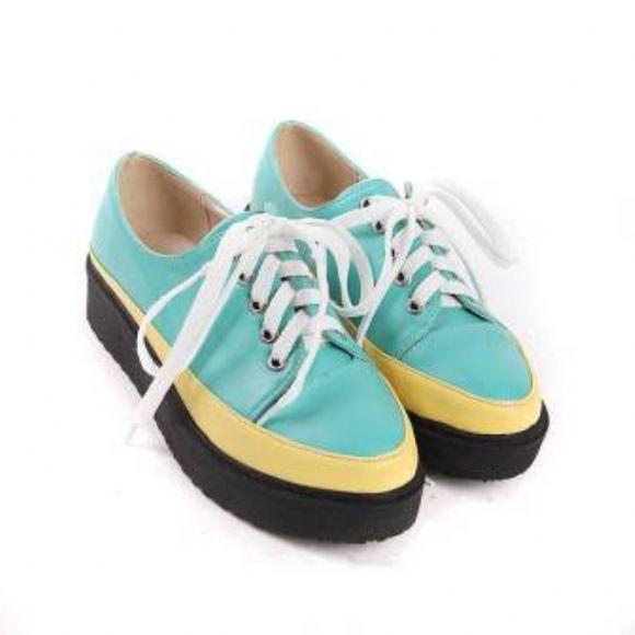 Yüksek Ayakkabı  En Güzel Yeni Topuklu Ucuz Bayan Ayakkabı Kadın Modası  Yüksek Ayakkabı