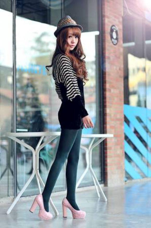 Desenli Ayakkabılar  En Güzel Yeni Topuklu Ucuz Bayan Ayakkabı Kadın Modası  Desenli Ayakkabılar