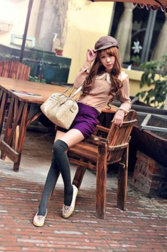 Renkli Platform Ayakkabılar  En Güzel Yeni Topuklu Ucuz Bayan Ayakkabı Kadın Modası  Renkli Platform Ayakkabılar