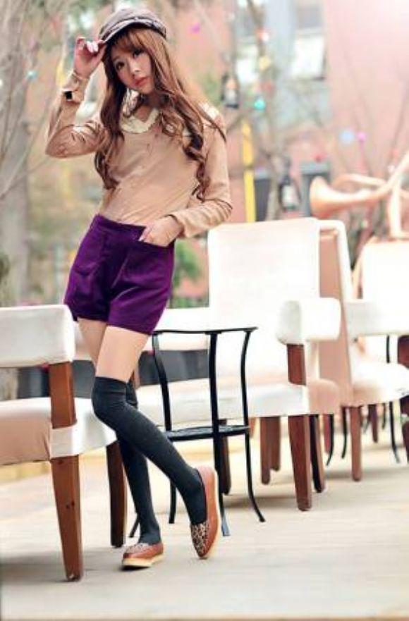 Topuklu Modelleri  En Güzel Yeni Topuklu Ucuz Bayan Ayakkabı Kadın Modası  Topuklu Modelleri