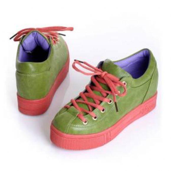 Platform Ayakkabı Fiyatları  En Güzel Yeni Topuklu Ucuz Bayan Ayakkabı Kadın Modası  Platform Ayakkabı Fiyatları