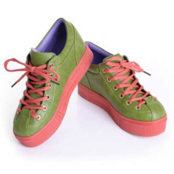 Beyaz Platform Ayakkabı  En Güzel Yeni Topuklu Ucuz Bayan Ayakkabı Kadın Modası  Beyaz Platform Ayakkabı