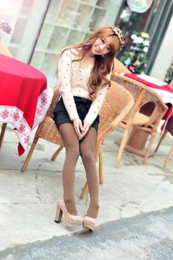 Yüksek Platform Ayakkabı  En Güzel Yeni Topuklu Ucuz Bayan Ayakkabı Kadın Modası  Yüksek Platform Ayakkabı