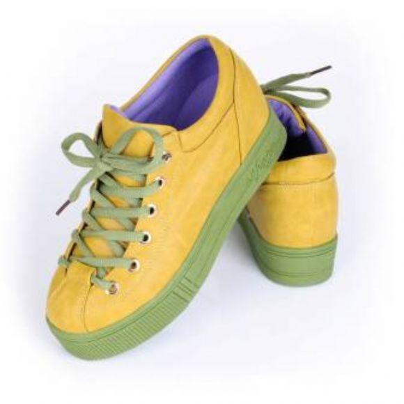 Bayan Topuklu Ayakkabı  En Güzel Yeni Topuklu Ucuz Bayan Ayakkabı Kadın Modası  Bayan Topuklu Ayakkabı