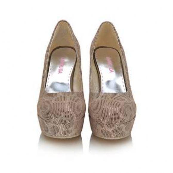Topuklu Ayakkabı Fiyatları  En Güzel Yeni Topuklu Ucuz Bayan Ayakkabı Kadın Modası  Topuklu Ayakkabı Fiyatları