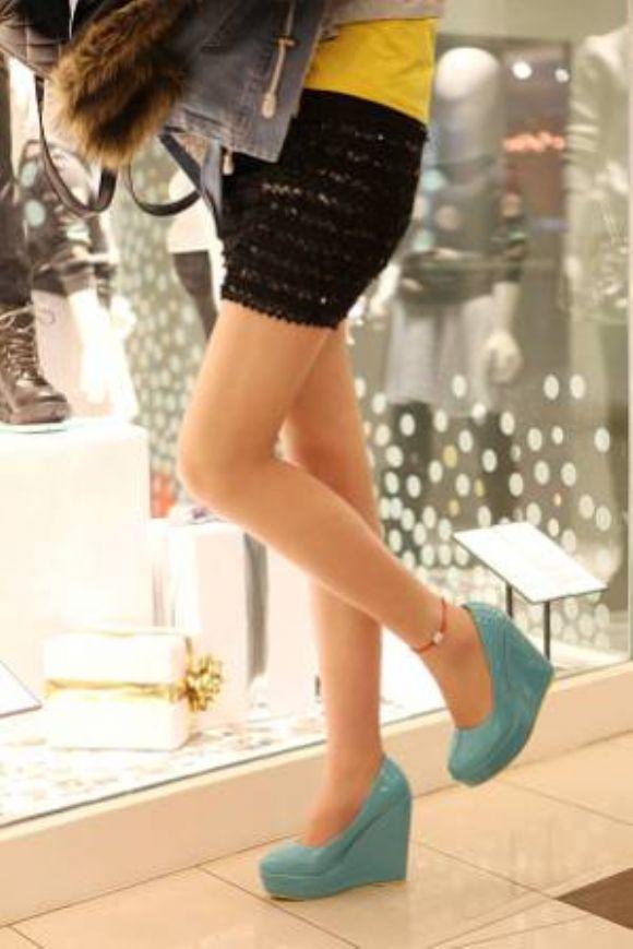Topuklu Platform Ayakkabı  En Güzel Yeni Topuklu Ucuz Bayan Ayakkabı Kadın Modası  Topuklu Platform Ayakkabı