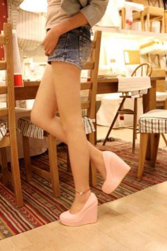 Topuklu Bayan Ayakkabı Modelleri En Güzel Yeni Topuklu Ucuz Bayan Ayakkabı Kadın Modası Topuklu Bayan Ayakkabı Modelleri