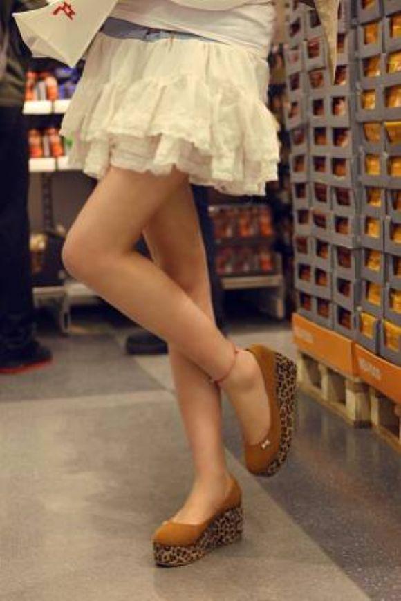 Çok Topuklu Ayakkabı Modelleri En Güzel Yeni Topuklu Ucuz Bayan Ayakkabı Kadın Modası Çok Topuklu Ayakkabı Modelleri
