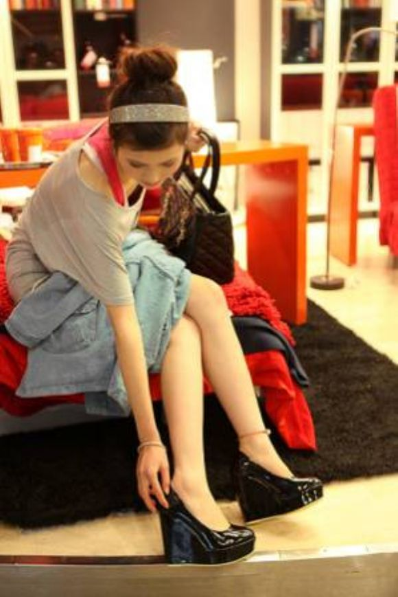 440 Model Yeni Topuklu Bayan Ayakkabılar En Güzel Yeni Topuklu Ucuz Bayan Ayakkabı Kadın Modası