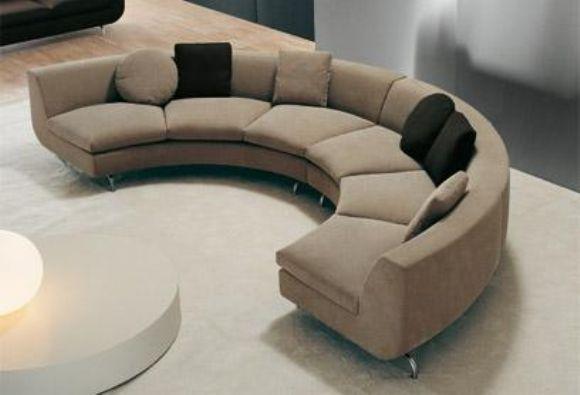 koltuk takımları,  köşe koltuk takımları,  oturma grupları,  modern tasarım koltuk modelleri,  modern köşe modelleri,  köşeli oturma grupları