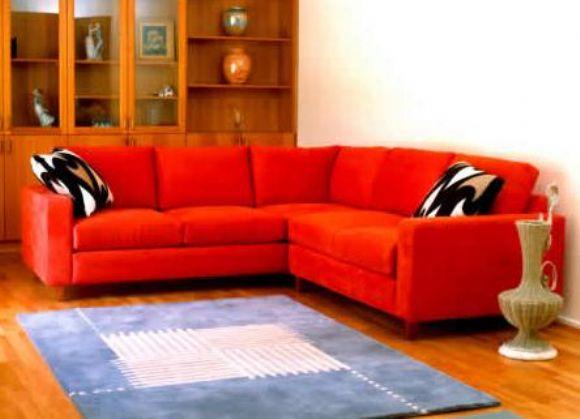 satılık koltuk takımları fiyatları  özel ölçü tasarım hesaplı üreticiden kaliteli köşe takımları  satılık koltuk takımları fiyatları