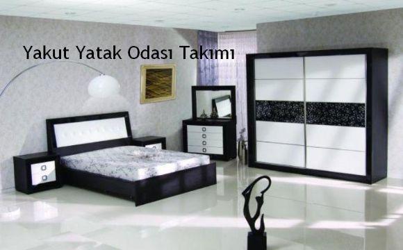 Mobilya Dekorasyon Yatak Odası  Fabrikadan Satış Kalite Ve Ucuzluk İstanbul İçi Adres Teslim Ve Montaj Dahil  Mobilya Dekorasyon Yatak Odası