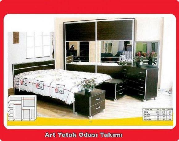 Beyaz Mobilya Yatak Odası  Fabrikadan Satış Kalite Ve Ucuzluk İstanbul İçi Adres Teslim Ve Montaj Dahil  Beyaz Mobilya Yatak Odası