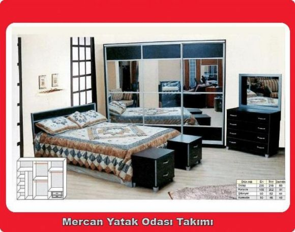 İnegöl Yatak Odası Mobilyaları  Fabrikadan Satış Kalite Ve Ucuzluk İstanbul İçi Adres Teslim Ve Montaj Dahil  İnegöl Yatak Odası Mobilyaları