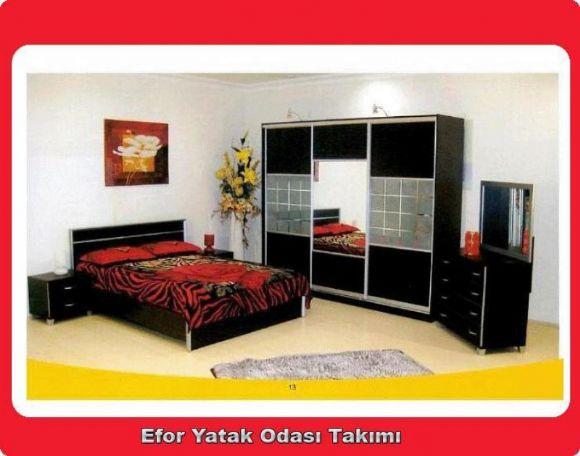 Renkli Yatak Odaları  Fabrikadan Satış Kalite Ve Ucuzluk İstanbul İçi Adres Teslim Ve Montaj Dahil  Renkli Yatak Odaları