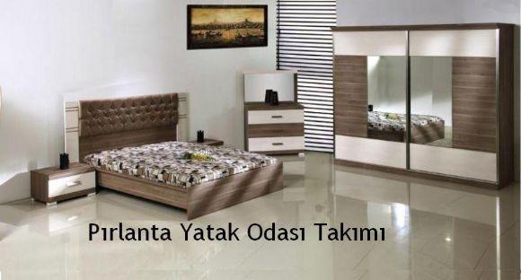 2012 Yatak Odaları  Fabrikadan Satış Kalite Ve Ucuzluk İstanbul İçi Adres Teslim Ve Montaj Dahil  2012 Yatak Odaları