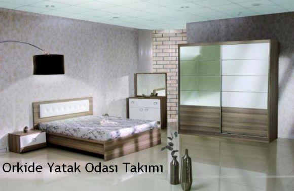 Beyaz Renkli Yatak Odası Takımları  Fabrikadan Satış Kalite Ve Ucuzluk İstanbul İçi Adres Teslim Ve Montaj Dahil  Beyaz Renkli Yatak Odası Takımları