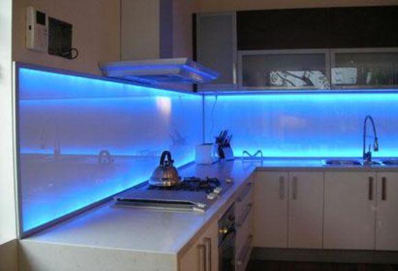 Beyaz Mutfak Modelleri  Beğenin, Seçin Size Özel Yapalım İmalat Fiyatları İle Mutfak Mobilyaları  Beyaz Mutfak Modelleri