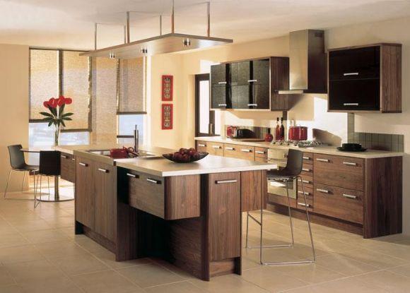 Ucuz Mutfak Modelleri  Beğenin, Seçin Size Özel Yapalım İmalat Fiyatları İle Mutfak Mobilyaları  Ucuz Mutfak Modelleri