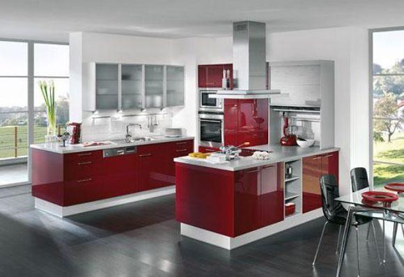 Mutfak Mobilyası Modelleri  Beğenin, Seçin Size Özel Yapalım İmalat Fiyatları İle Mutfak Mobilyaları  Mutfak Mobilyası Modelleri