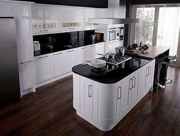 Mdf Mutfak Modelleri  Beğenin, Seçin Size Özel Yapalım İmalat Fiyatları İle Mutfak Mobilyaları  Mdf Mutfak Modelleri