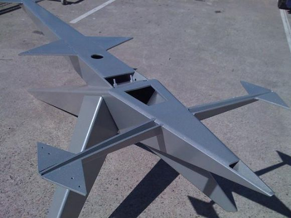 boyama makinesi, çelik kapı boyama, kapı boyama makinası, çelik boyama, boyama tesisi