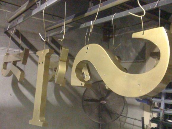 Çelik Boyama  Kuzen Metal Toz Boya Boya Fırını Elektrostatik Boyama  Çelik Boyama