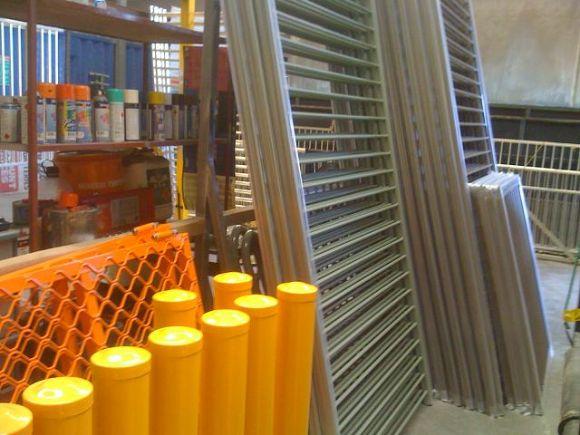 Elektro Statik  Kuzen Metal Toz Boya Boya Fırını Elektrostatik Boyama  Elektro Statik