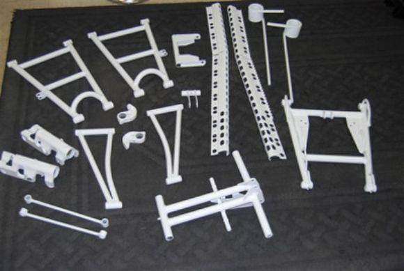 Boyahane Makinaları Kuzen Metal Toz Boya Boya Fırını Elektrostatik Boyama Boyahane Makinaları