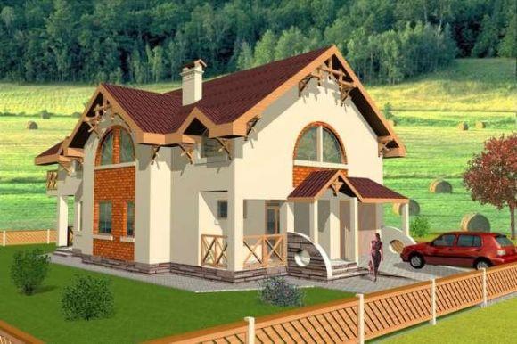 Yelde irmeni s vac boyac seramik fayans ustas for Modern house designs in kashmir