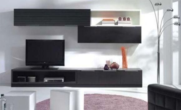 Televizyon Ünitesi Modelleri Ve Fiyatları  Çözüm Mobilya İle Zevkinize Özgün Mobilyalar Tv Üniteleri Yaşam Odaları  Televizyon Ünitesi Modelleri Ve Fi