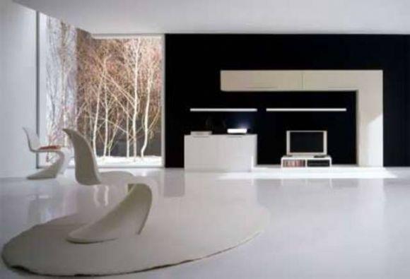 Tv Ünite Modelleri Ve Fiyatları  Çözüm Mobilya İle Zevkinize Özgün Mobilyalar Tv Üniteleri Yaşam Odaları  Tv Ünite Modelleri Ve Fiyatları