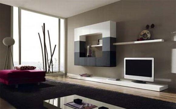 Plazma Ünitesi Modelleri  Çözüm Mobilya İle Zevkinize Özgün Mobilyalar Tv Üniteleri Yaşam Odaları  Plazma Ünitesi Modelleri