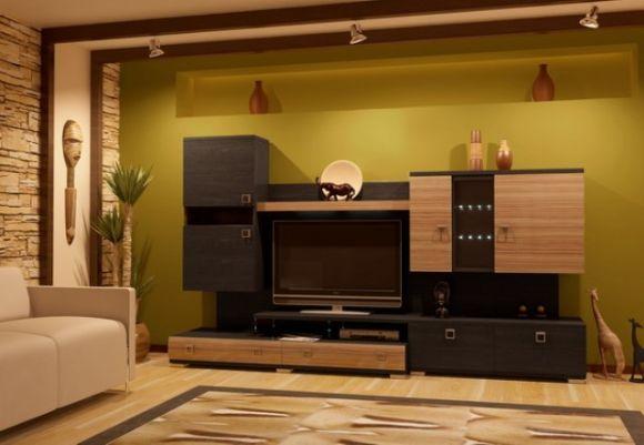 Lcd Ünite Modelleri  Çözüm Mobilya İle Zevkinize Özgün Mobilyalar Tv Üniteleri Yaşam Odaları  Lcd Ünite Modelleri