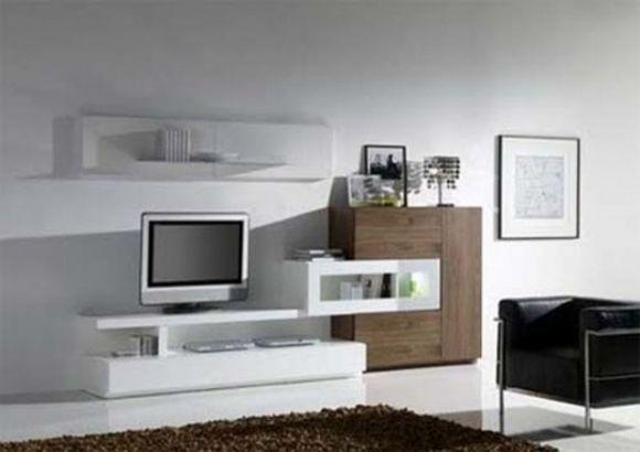 Lcd Tv Ünitesi Modelleri  Çözüm Mobilya İle Zevkinize Özgün Mobilyalar Tv Üniteleri Yaşam Odaları  Lcd Tv Ünitesi Modelleri