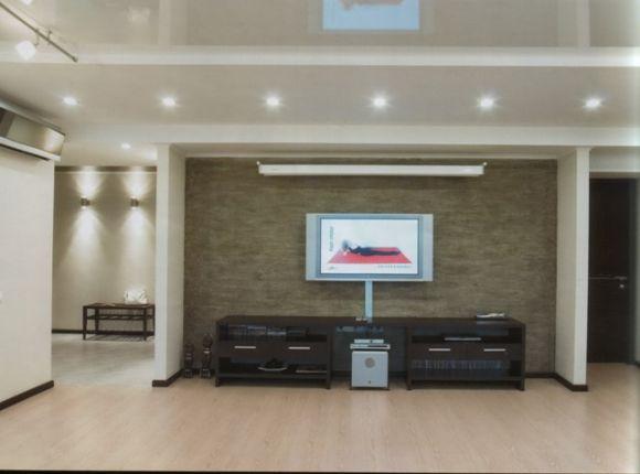 Tv nitesi modelleri fiyatlar z m mobilya le zevkinize for Drawing room farnichar