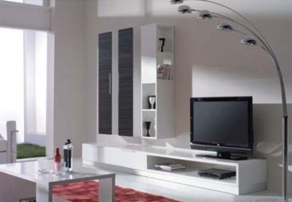 Masko Tv Ünitesi Modelleri  Çözüm Mobilya İle Zevkinize Özgün Mobilyalar Tv Üniteleri Yaşam Odaları  Masko Tv Ünitesi Modelleri