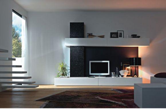 İlginç Tv Üniteleri  Çözüm Mobilya İle Zevkinize Özgün Mobilyalar Tv Üniteleri Yaşam Odaları  İlginç Tv Üniteleri