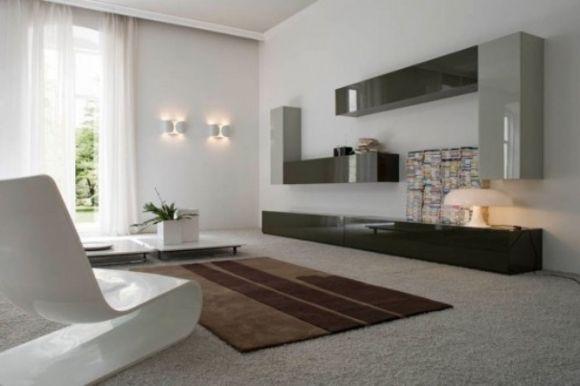 İtalyan Tv Ünite Modelleri  Çözüm Mobilya İle Zevkinize Özgün Mobilyalar Tv Üniteleri Yaşam Odaları  İtalyan Tv Ünite Modelleri