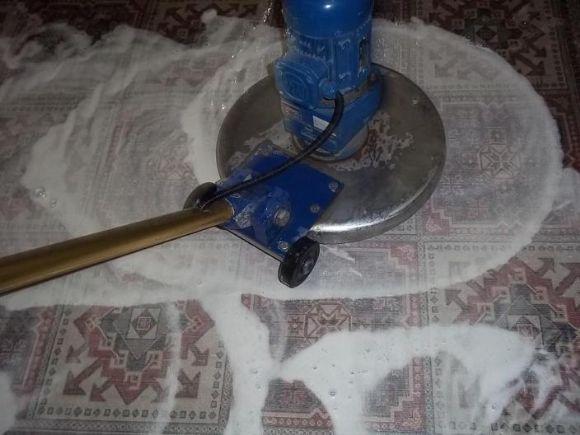 Batı Ataşehir  Halı Yıkama 471-17-22 Çift Yönlü Temizlik Halı Yıkama Fabrikası Ataşehir  Batı Ataşehir