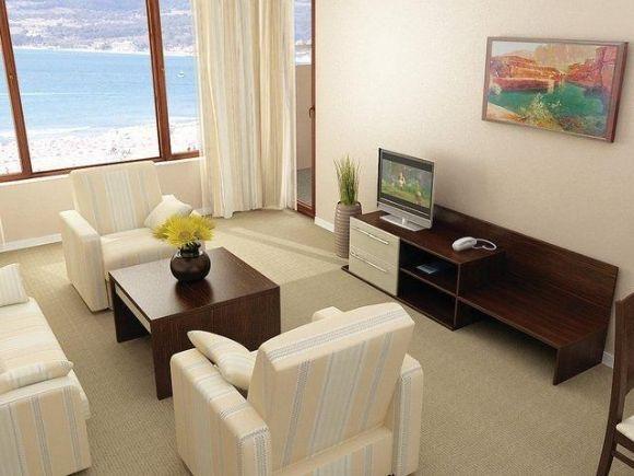 Yaşam Odası Tasarımları  Çözüm Mobilya İle Zevkinize Özgün Mobilyalar Tv Üniteleri Yaşam Odaları  Yaşam Odası Tasarımları