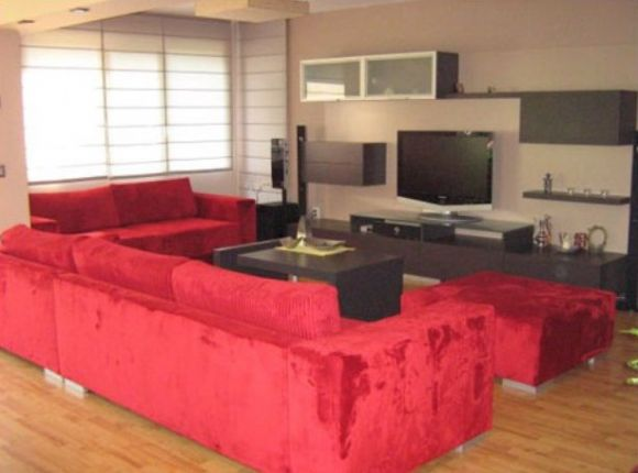 Yaşam Odası Dekorasyonu  Çözüm Mobilya İle Zevkinize Özgün Mobilyalar Tv Üniteleri Yaşam Odaları  Yaşam Odası Dekorasyonu