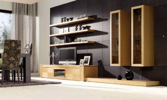 Oturma Odası Tv Üniteleri  Çözüm Mobilya İle Zevkinize Özgün Mobilyalar Tv Üniteleri Yaşam Odaları  Oturma Odası Tv Üniteleri