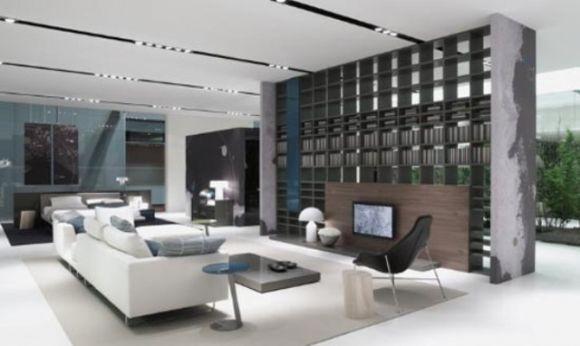 Salon Tv Üniteleri  Çözüm Mobilya İle Zevkinize Özgün Mobilyalar Tv Üniteleri Yaşam Odaları  Salon Tv Üniteleri
