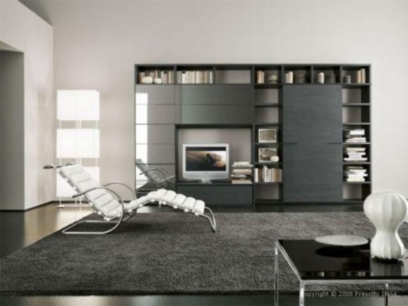 salon tv üniteleri, televizyon duvar üniteleri, televizyon üniteleri mobilya, ahşap tv sehpaları, küçük duvar üniteleri